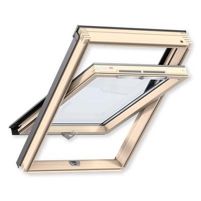 Вікно мансардне VELUX GZR 3050 Оптіма