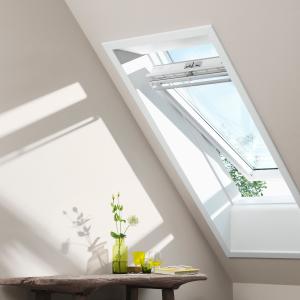 мансардне вікно велюкс преміум хмельницький