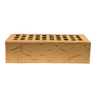рустіка янтар 5 керамейя клінкер